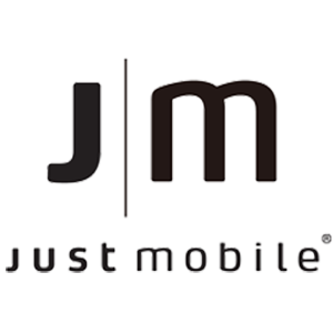 just_mobile