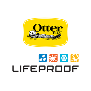 lifeproof-otterbox